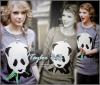 .               Bienvenue sur TS-S, ta nouvelle source sur la belle Taylor A. Swift !                            .