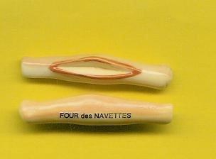 LE FOUR DES NAVETTES