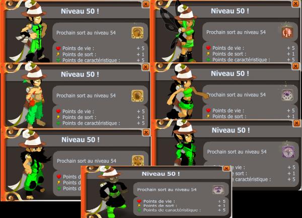 team 50