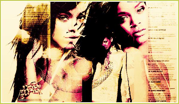 - Bienvenue sur RihannaFentys , ta source sur l'actualité de Robyn Rihanna Fenty ! -