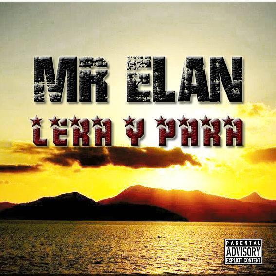 Mr ELAN