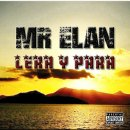 Photo de Mr-ELAN