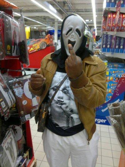 scream 7