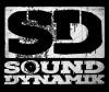 Sound-Dynamik