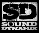 Photo de Sound-Dynamik
