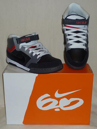 mes nike air force et 6.0