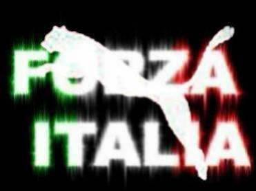 chez moi viva italia