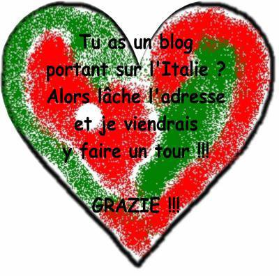 en force l'italie