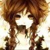 Chapitre 8 Fairy Tail