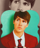 BTR-Big-Fiction