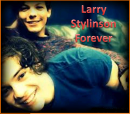 Photo de Larry-Stylinson-forever
