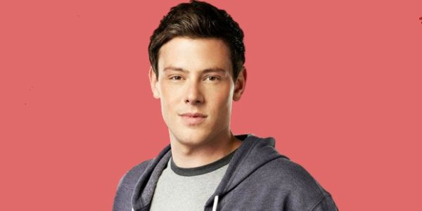 •○•ACTEUR•○•CORY MONTEITH•○•♥•○• DECORATION•○•CREATION•○•NEWSLETTER •○•BOUTIQUE •○•