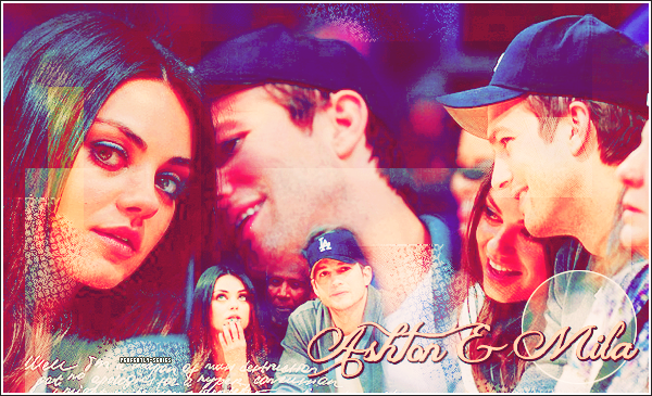 •○•COUPLE•○• ASHTON & MILA •○• DECORATION •○•CREATION•○•NEWSLETTER •○•BOUTIQUE •○•