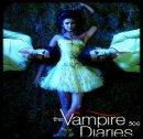 Photo de Vampire-Diaries506
