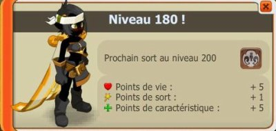 Nouvelle guilde - Craft et up.