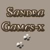 SandraGames-x