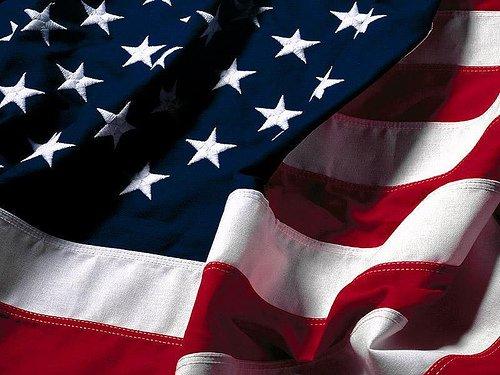 Américan dream <3