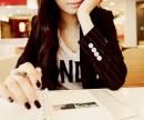 Photo de iLoveYouBaby12