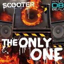 The Only One (Club Mix) (2011)