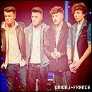 Photo de UnionJ-France