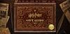 Des objets Harry Potter originaux en vente