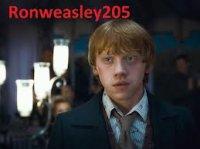 Harry Potter des romans à l'écran HD