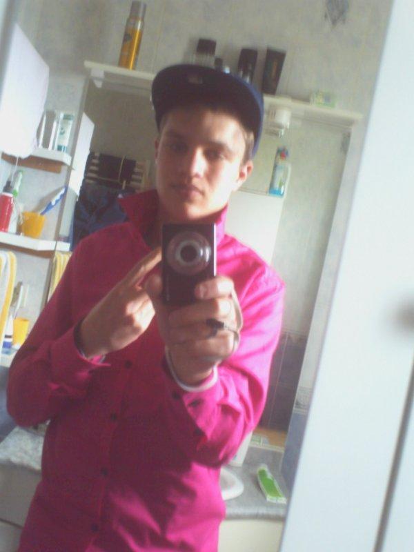 Bg ♥.♥