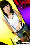 Photo de kokopopsSs13