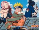 Photo de x-narusaku4ever