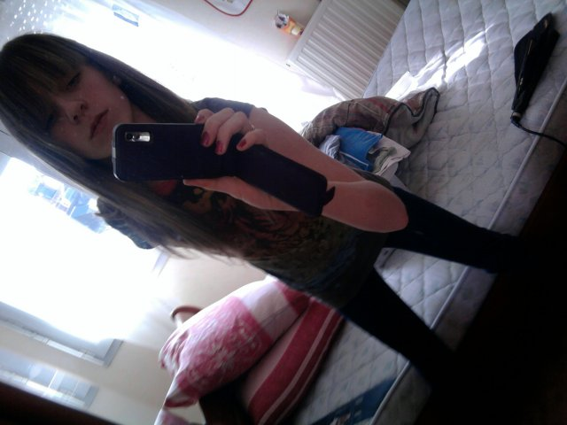 Blog de Justine<B-Girl Skitty>