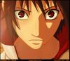 Worl-Akatsuki-of-Naruto
