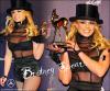 Ta nouvelle source Sur Britney Spears.