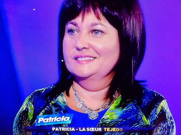 Madame Pontens