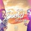 Sound Of Rai Mix 2