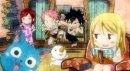 Photo de Fanfiction-Mangas07