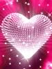 Evanylla-Valentine