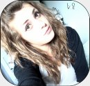 Photo de Maariieeuh-x3