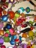 bijoux-artisanaux-argent