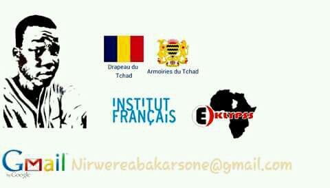 Nirwere institut français