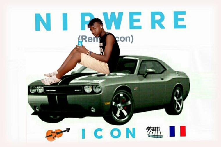 Nirwere-icone french