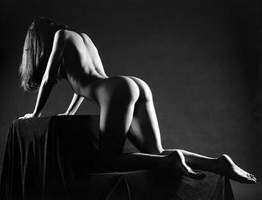 """Résultat de recherche d'images pour """"femme sensuelle"""""""
