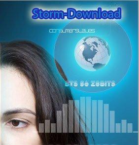 Storm-Download