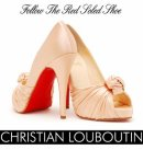 Photo de ChristianLouboutin1991