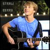 Hero ( Strarstruck ) - Sterling Knight
