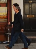 Photo de SherlockHolmes-Pictures