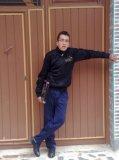 Photo de mazyan-40