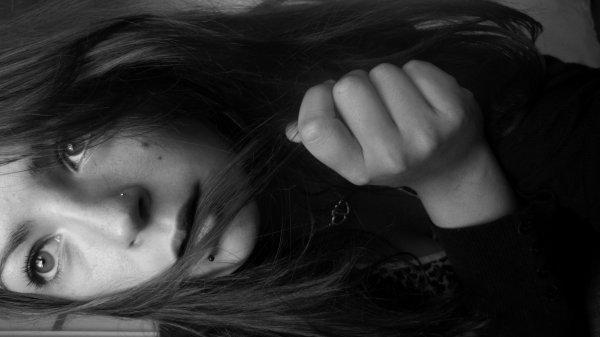 T'es tombé amoureux ; c'est ça ?!