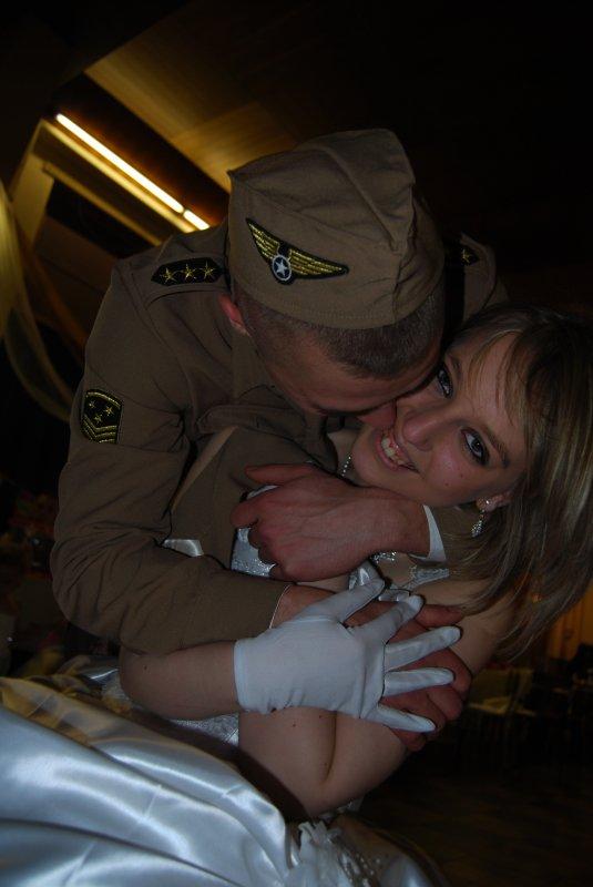 le 29 janvier 2011