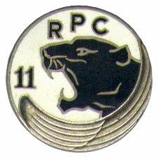 11 RPC