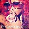 Rihanna Feat Eminem . Partie II